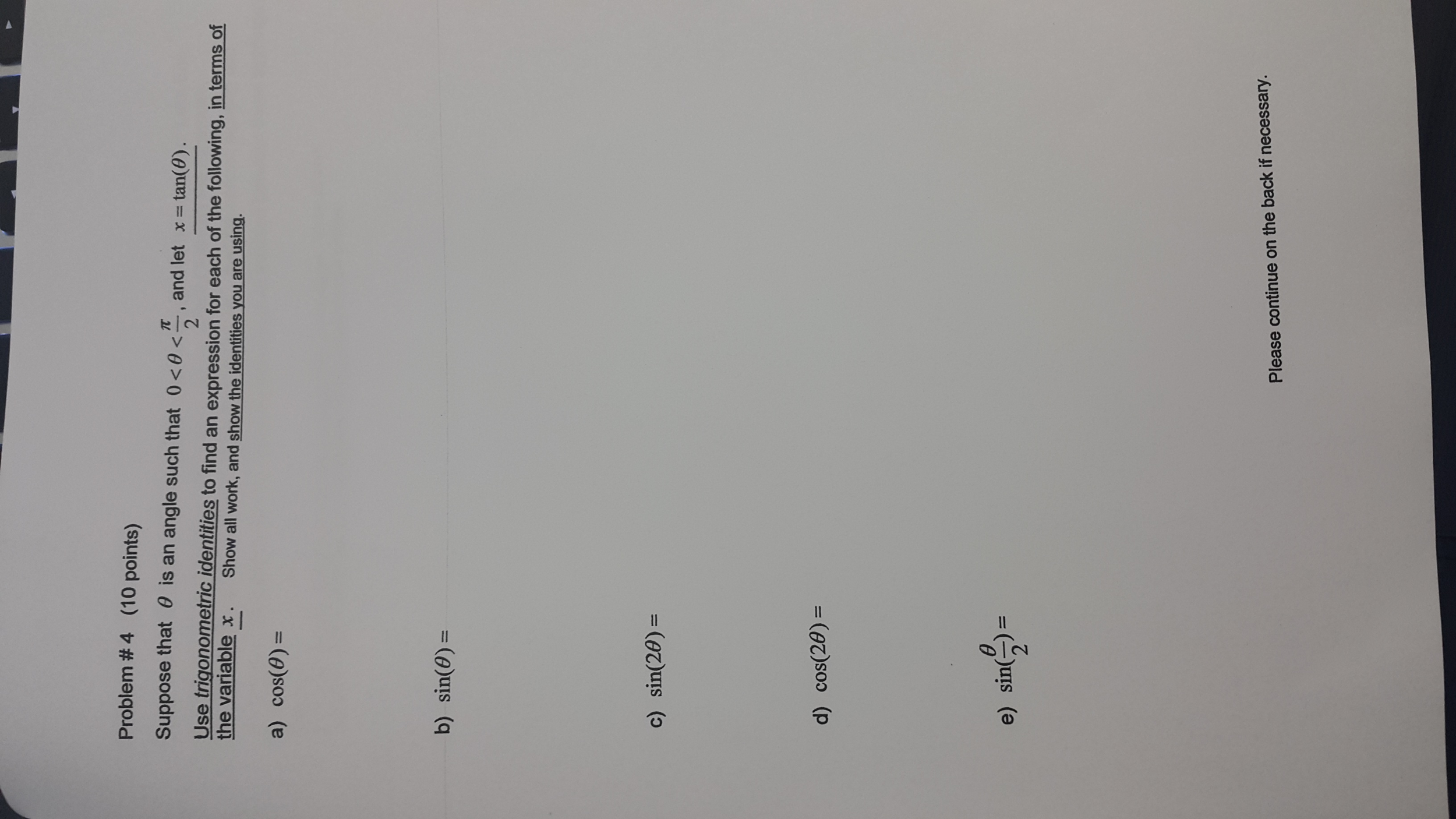 Awesome Can You Help Me With Math Frieze - Math Worksheets - modopol.com