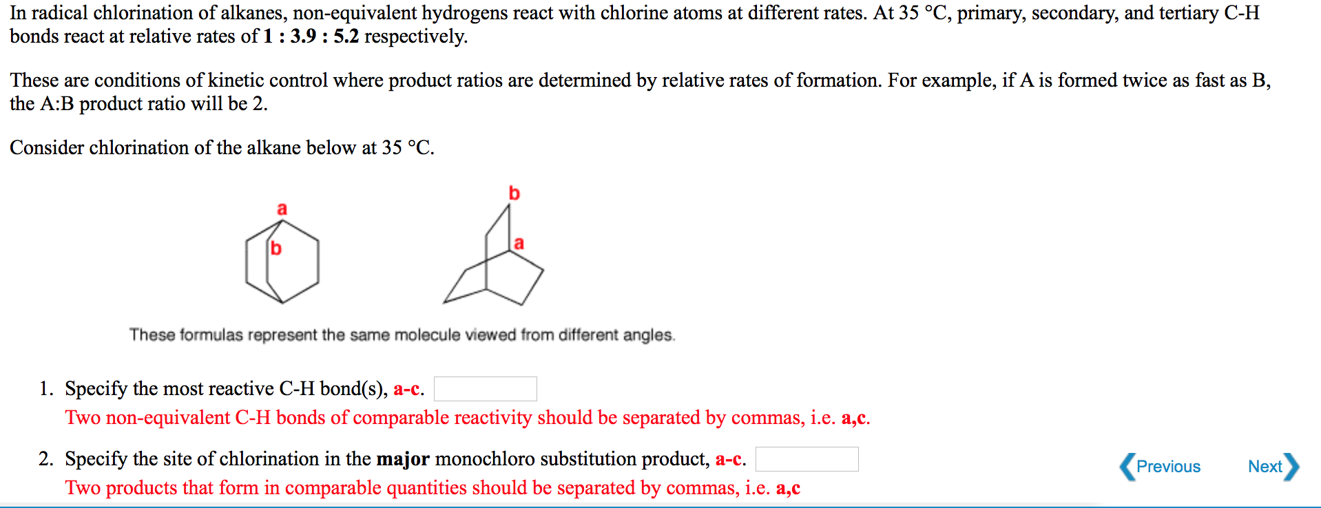 i need really help with these questions regarding