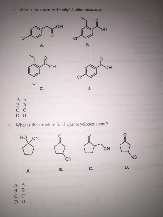 What is the best site for learning organic chemistry? | Organic Chemistry Help