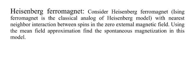 Electric Field Control Of Magnetic Properties And     | Chegg com