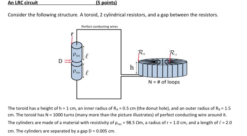 single cylinder wiring diagram points house wiring diagram symbols u2022 rh mollusksurfshopnyc com