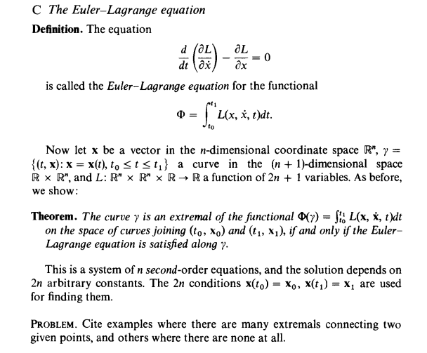 Lagrangian and eulerian viewpoints flow illustrator.