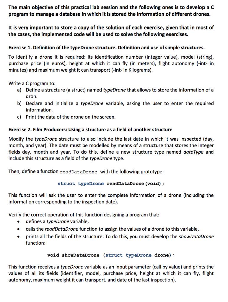 film structure definition