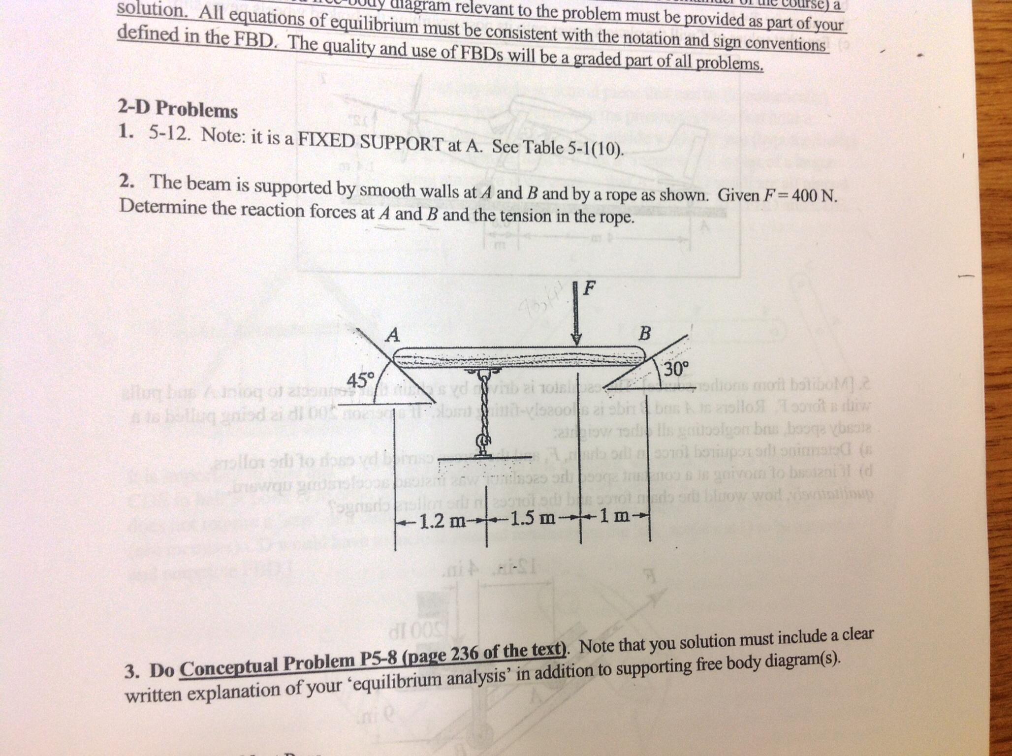 Addison wesley publishing company worksheet answers conceptual physics