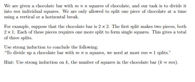 Algebra Archive | April 25, 2017 | Chegg.com