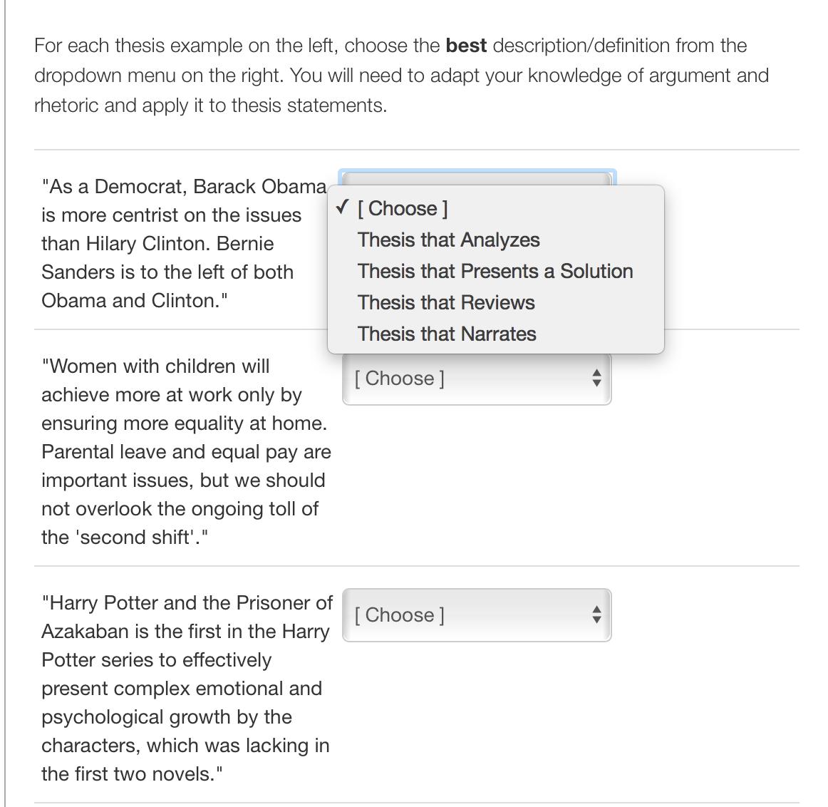 essay world history of education timeline