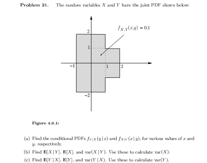 Joint Diagram Pdf Wiring Diagram For Professional