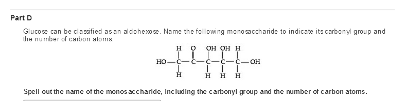 Group Number Of Carbon 25