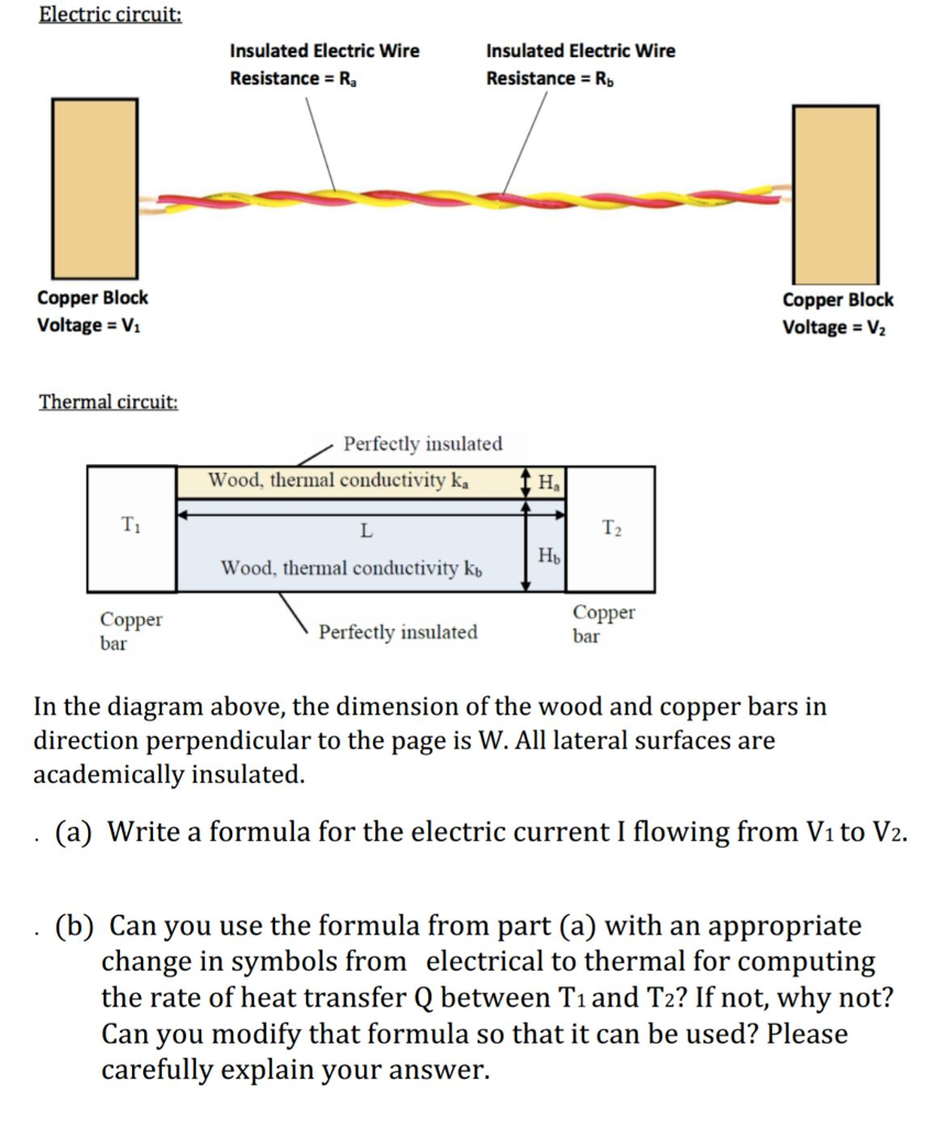 Copper T1 Wiring Diagram For Dummies Not Lossing 3 Phase Symbols Circuit Library Rh 22 Codingcommunity De