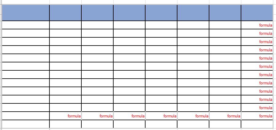 pension worksheet template excel