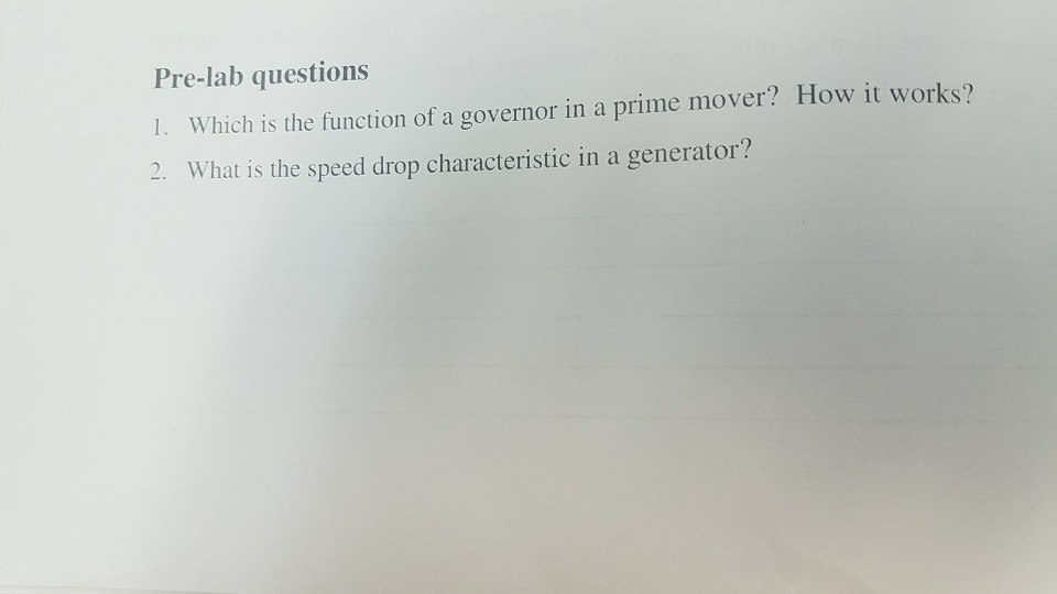 Solved: Which Is The Function Of A Government In A Primer