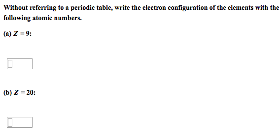 Solved identify the outer electron configurations for the see more show transcribed image text identify the outer electron configurations for the a alkali metals b alkaline earth metals c halogens urtaz