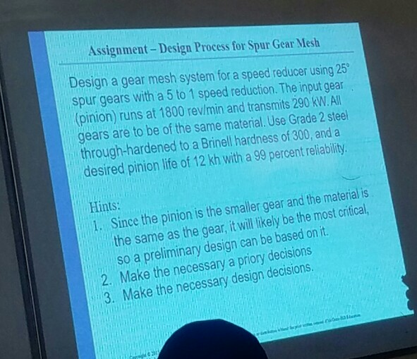 cite this essay