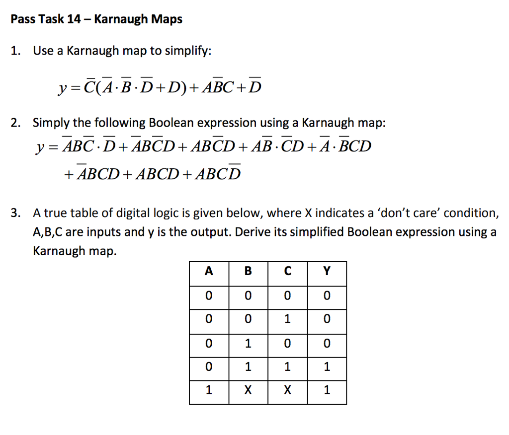 "Solved: Use A Karnaugh Map To Simplify: Y = C Bar (A Bar M ... on bitwise operation, 4 input k map, de morgan's laws, seven segment display k map, digital map, consensus theorem, boolean function, 4x4 k map, binary decision diagram, prime implicants k map, race condition, combinational logic, xor k map, truth table, 5"" variable k map, maurice karnaugh, edward w. veitch, boolean expression, logical graph, full adder k map, boolean algebra, central park map,"