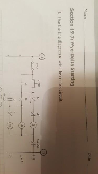 M1 M2 Wiring Diagram - Wiring Diagram 500 K Wiring Diagram on h4 wiring diagram, c1 wiring diagram, k30 wiring diagram, c6 wiring diagram, d2 wiring diagram, g4 wiring diagram, c3 wiring diagram, sony wiring diagram, k5 wiring diagram, g3 wiring diagram, r6 wiring diagram, d9 wiring diagram,