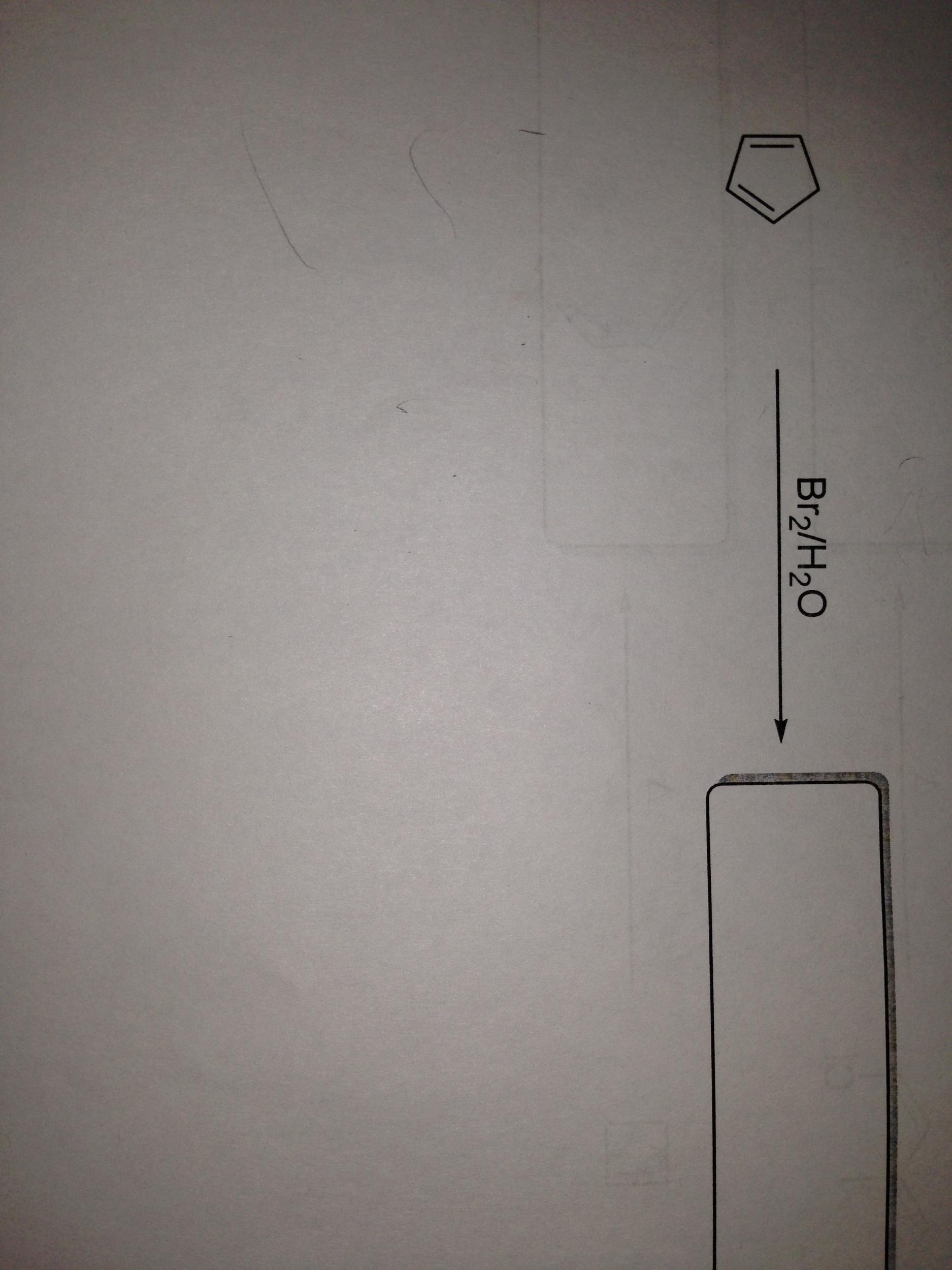 Chemistry Archive | January 26, 2014 | Chegg.com