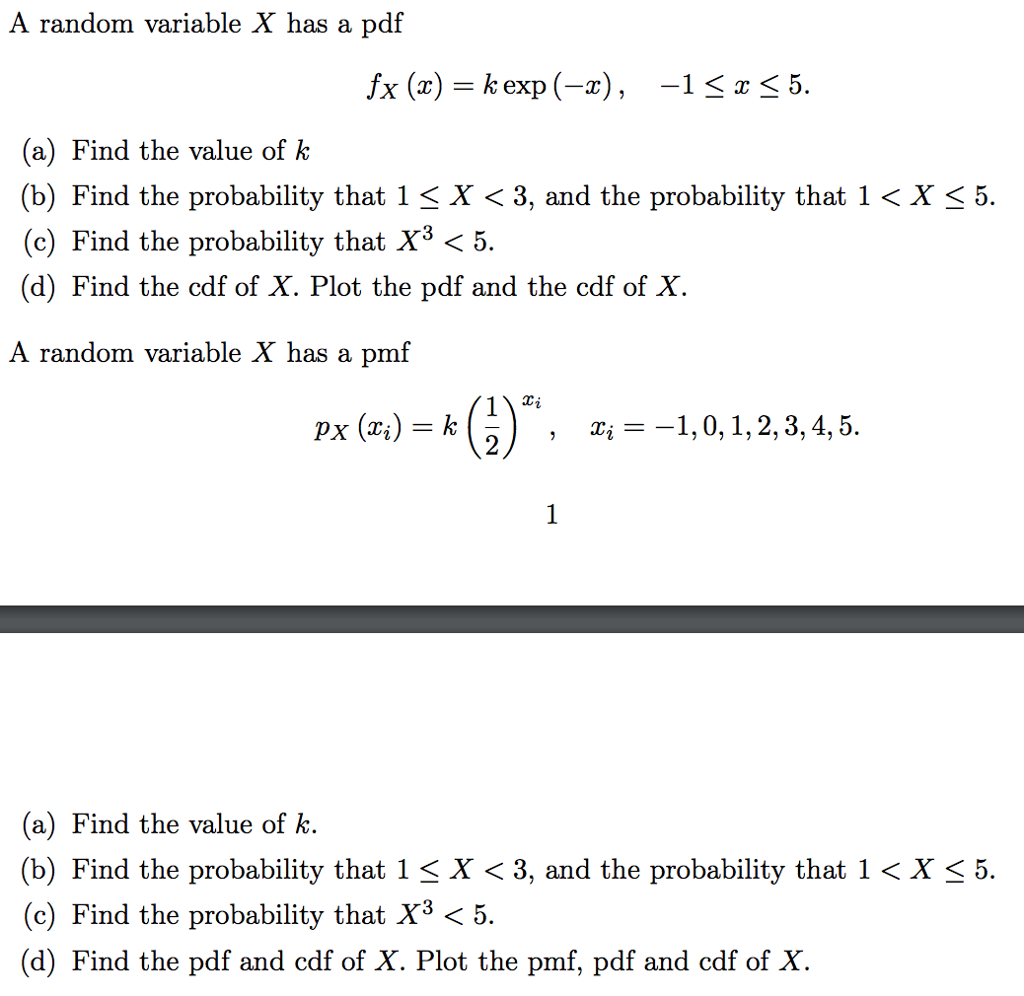 Counterexamples In Probability And Statistics Pdf