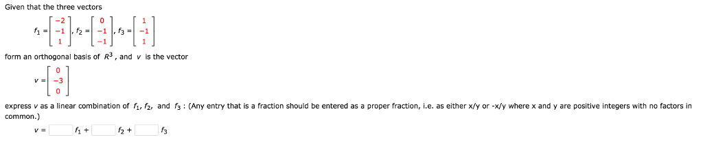 Form 8954 Divingexperience