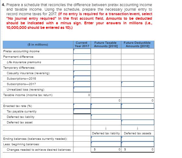 Tax Deductible Life Insurance Premiums - kangqing-asdfghjkl