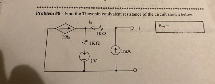 media%2Fbca%2Fbcad6efc e777 47ba 80a8 5e7f9b534406%2Fimage - Find the Thevenin equivalent resistance of the circuit shown below.