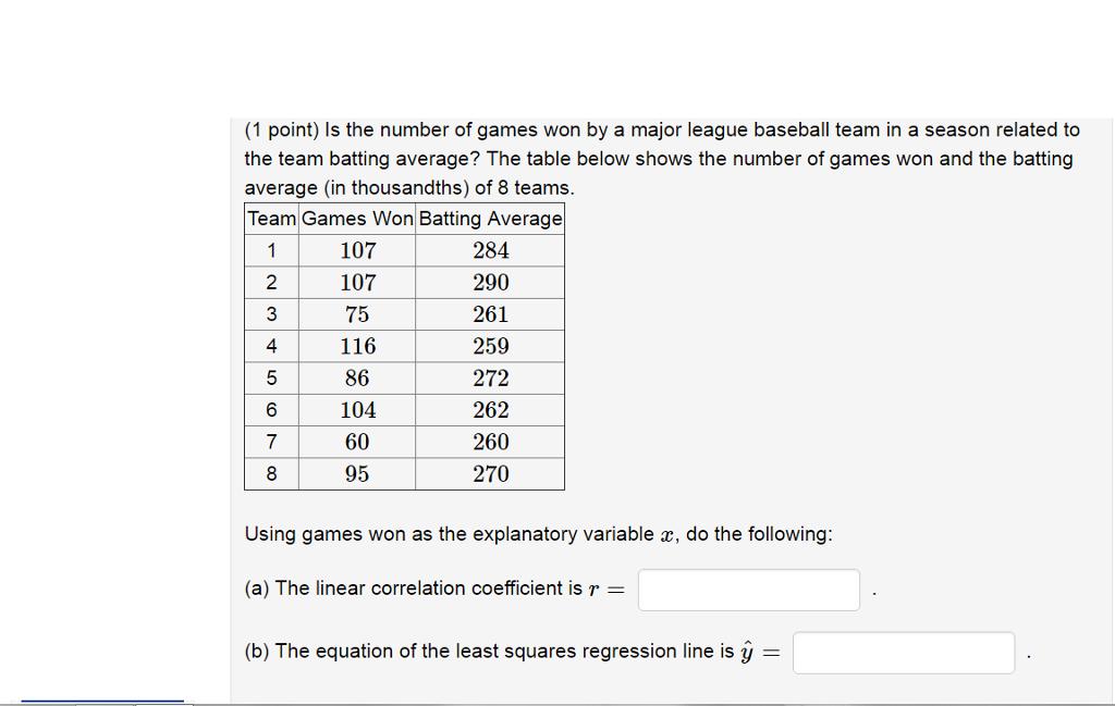 "'Ask Evan': ""How many baseballs do MLB teams use ..."
