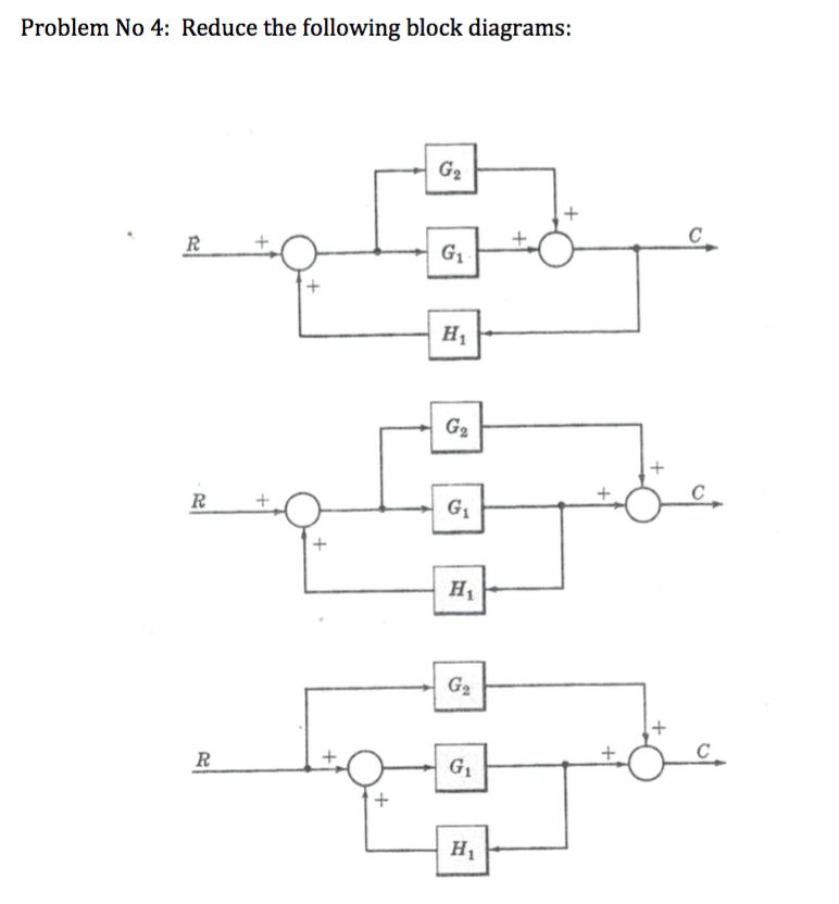 Lg G2 Block Diagram