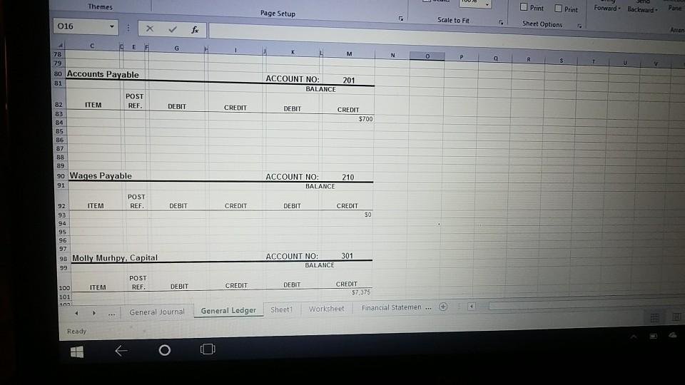 media2Fbdc2Fbdcde5e3 9e31 4972 85b7 10 Accounting Archive February 24 2018