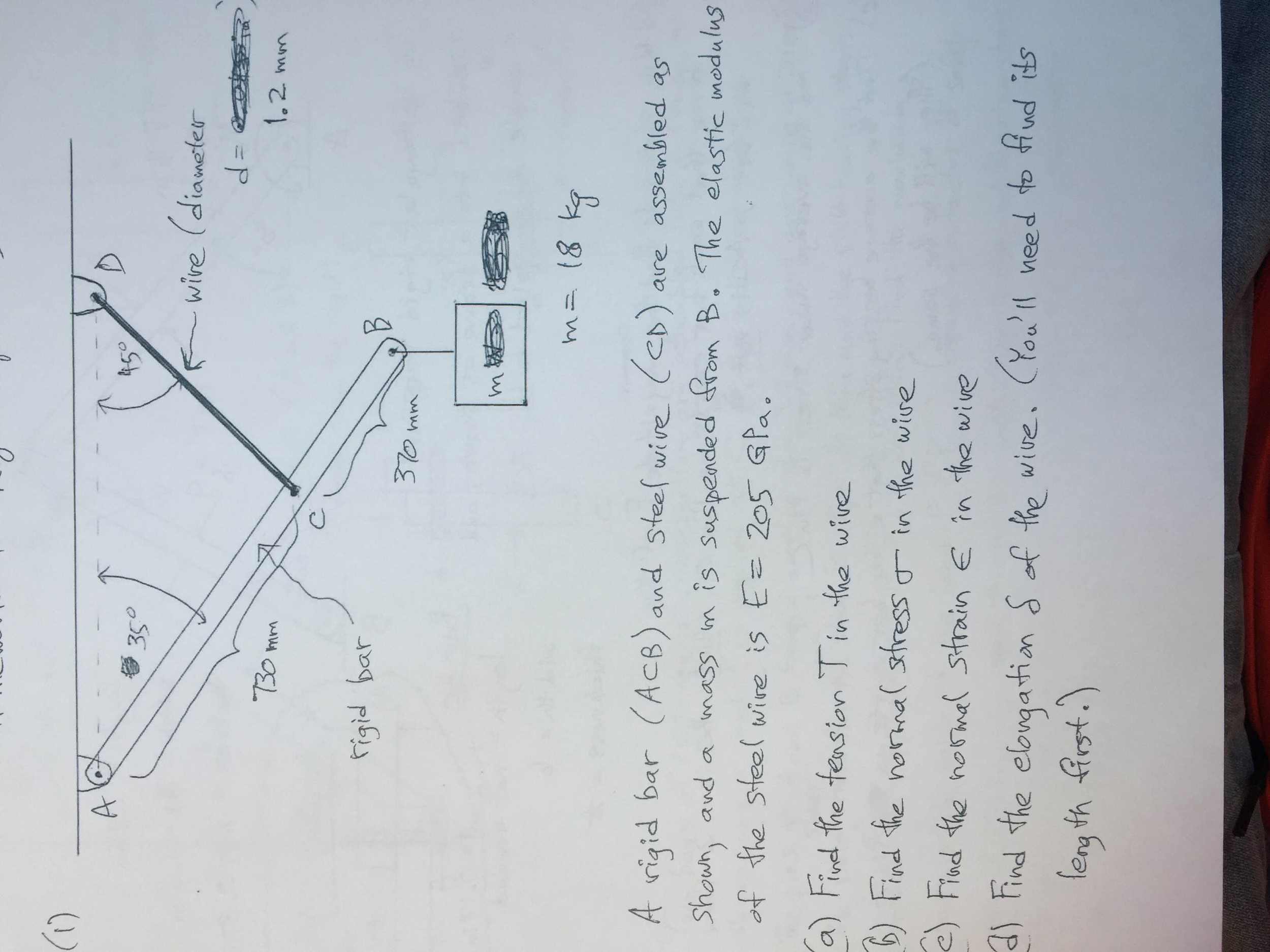 Acb Wiring Library Diagram For 750 A Vigid Bar And Steel Wire Cd Are Assemble