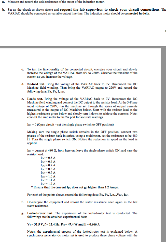 Guys I Need Help For Question No 3 And 4 Plzz I Ne