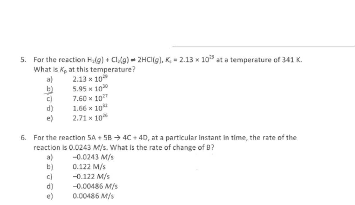 What is a catalyst 99