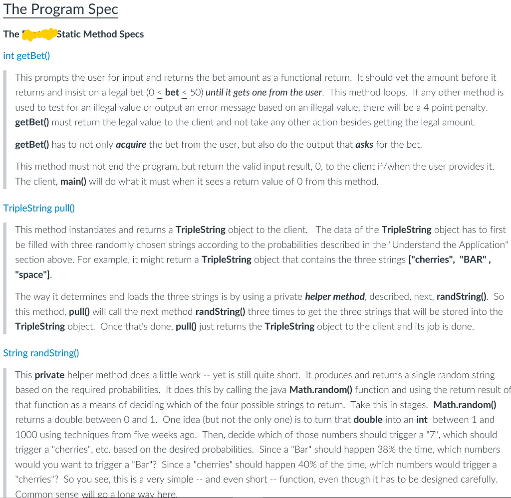the outline of argumentative essay effectively
