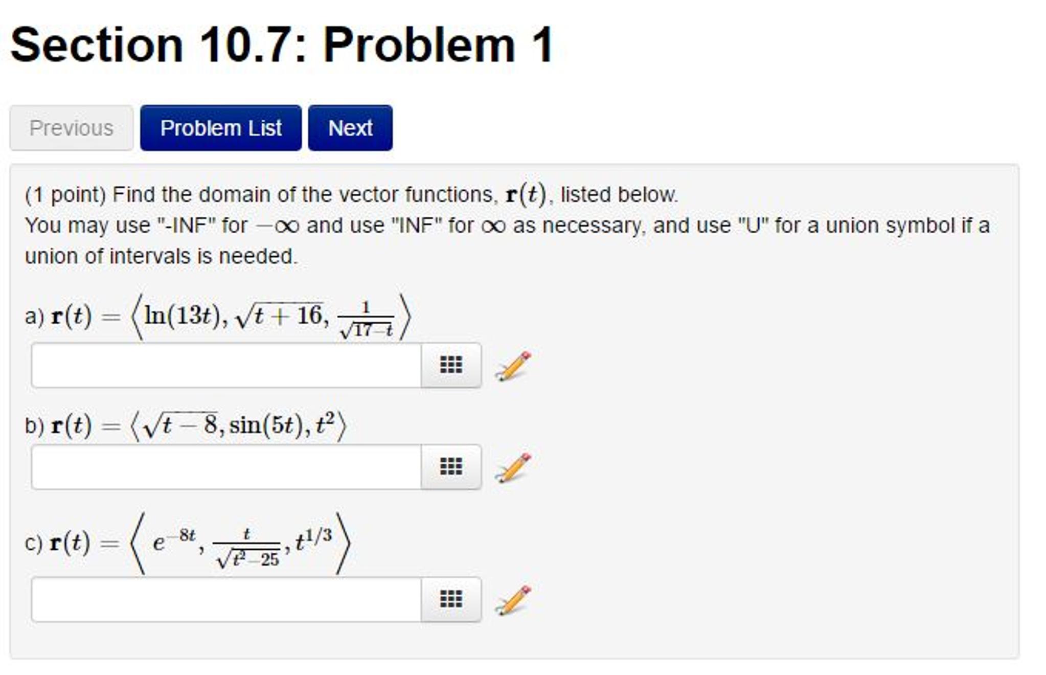 Cool Lxmath Contemporary - Printable Math Worksheets - kumander.com