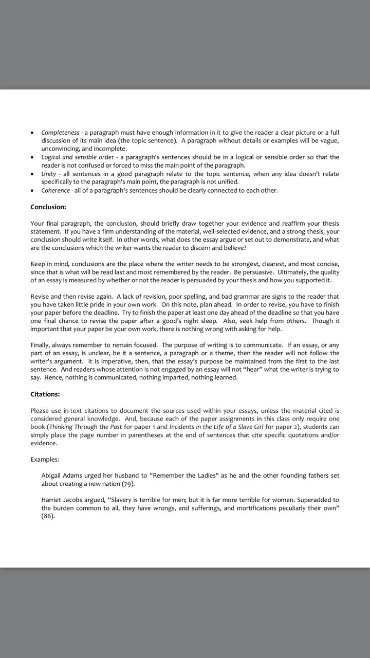 Cheap Custom Question Essay  Topic For This Assignment You Will Write A  Word  Essay That Answers The Question Federalism Essay Paper also Essay On Pollution In English Solved Essay  Topic For This Assignment You Will Write  Essay On Health