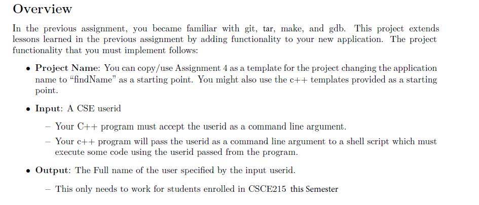 I Need Help On C++ Language. Please Provide Walkth... | Chegg.com