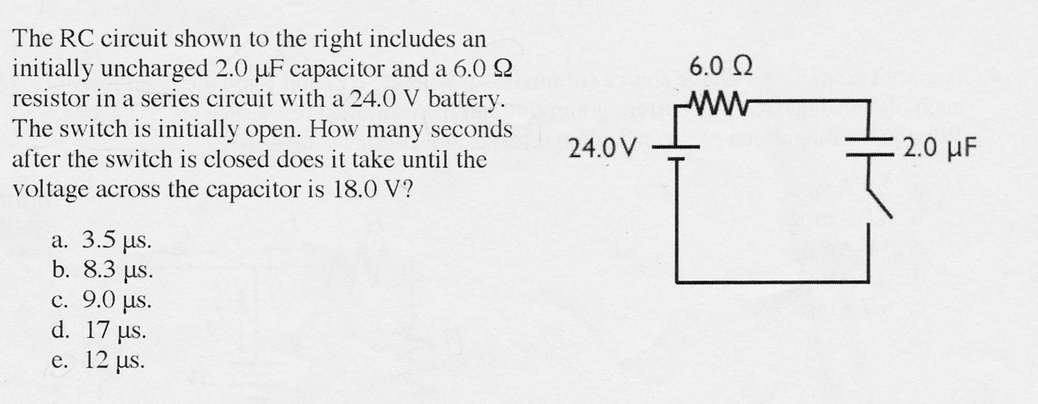 Solved Initially Light Bulbs A And B Are Hooked Up In Ser Bulb Schematic See More Show Transcribed Image Text Series Connected To Voltage Source If The Switch Is Closed