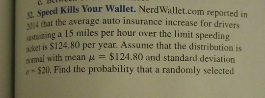 Solved Seed Kills Your Wallet Nerdwalletcom Reported Ir