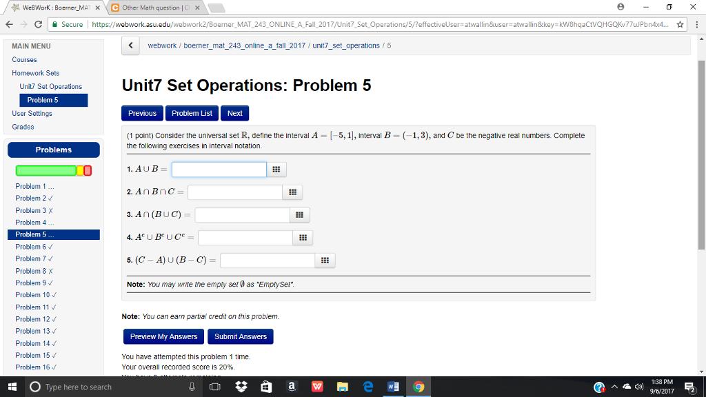 pdf h x h y prove p x y 0.5