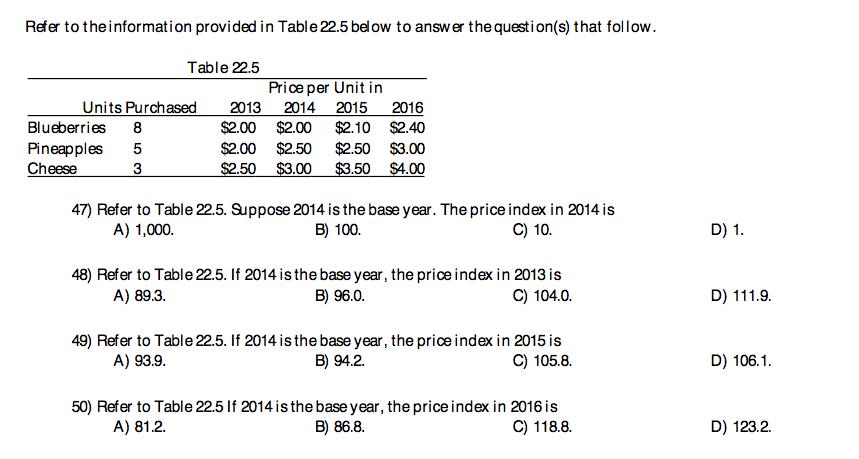 English Rules 1 Homework Program Answers Sheet 106