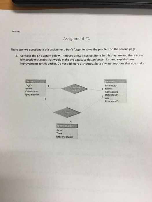 This I Believe Essay About Trust Essay Computer K Fawaid Argumentative Essay Examples For High School also Thesis Statement For Definition Essay  Help Filling Out A Business Plan