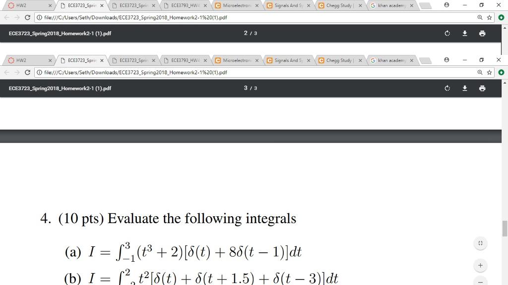 bedennic - Lerch transcendent matlab tutorial pdf