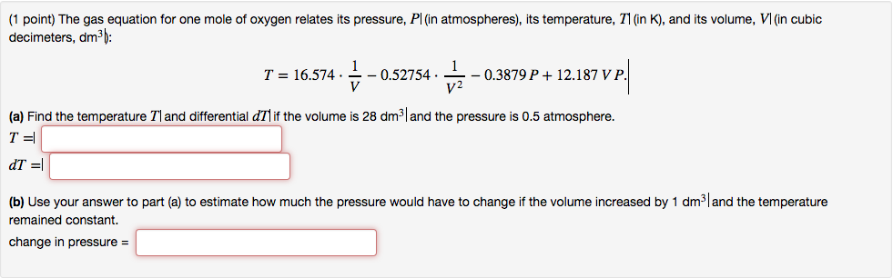 the volume of oxygen gas produced in a certain time essay In fact, if the volume increases by a certain factor, the pressure decreases by the same factor, and vice versa volume-pressure data for an air sample at over time, this relationship was supported by many experimental observations as expressed by avogadro's law: for a confined gas, the volume.