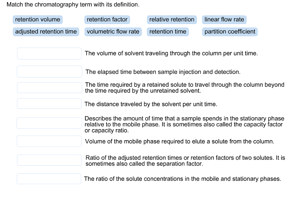 Linear Distance Traveled Per Unit Of Time Describes What