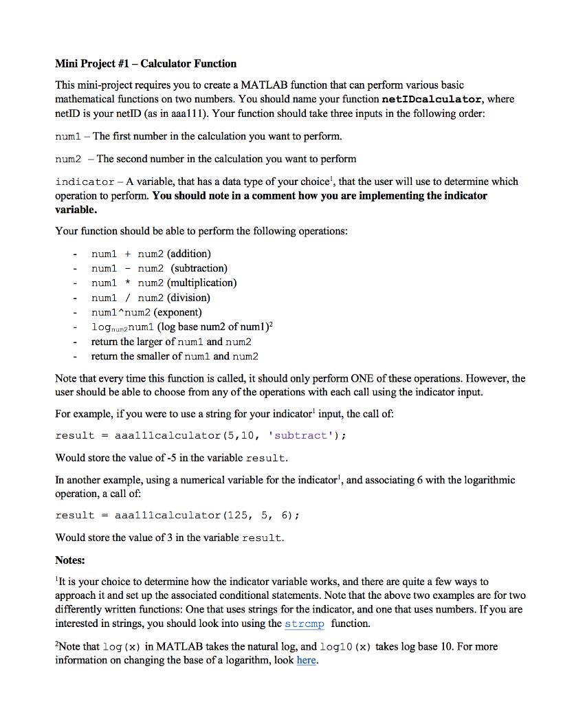 Github hidorikun/calculator-converter-for-numbers-in-base-2. 16.