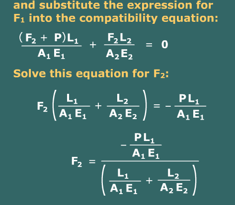 Solved: How Does This Math Work Out? Im Getting A Differen ...