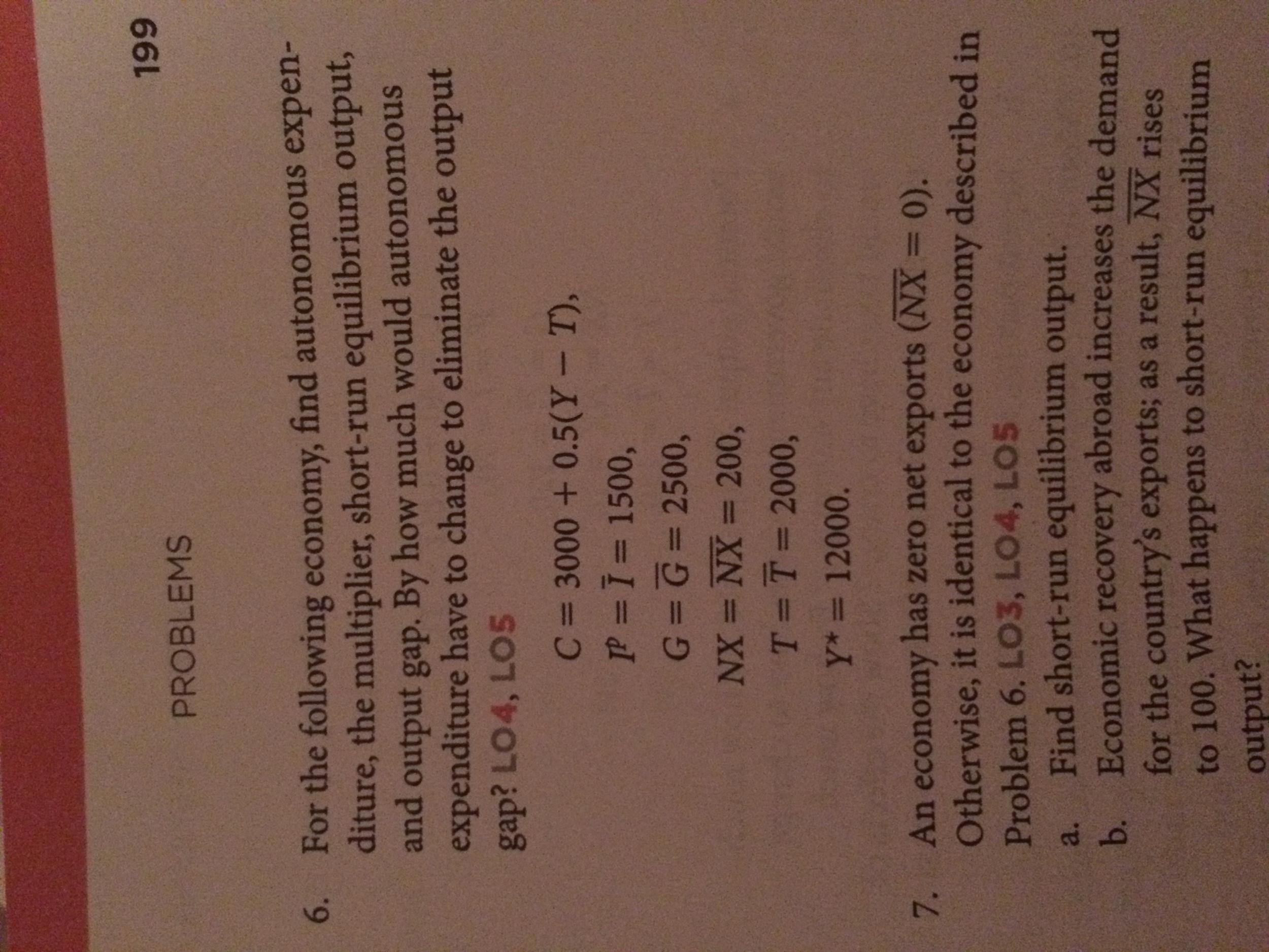 Principles of microeconomics frank 4th edition.