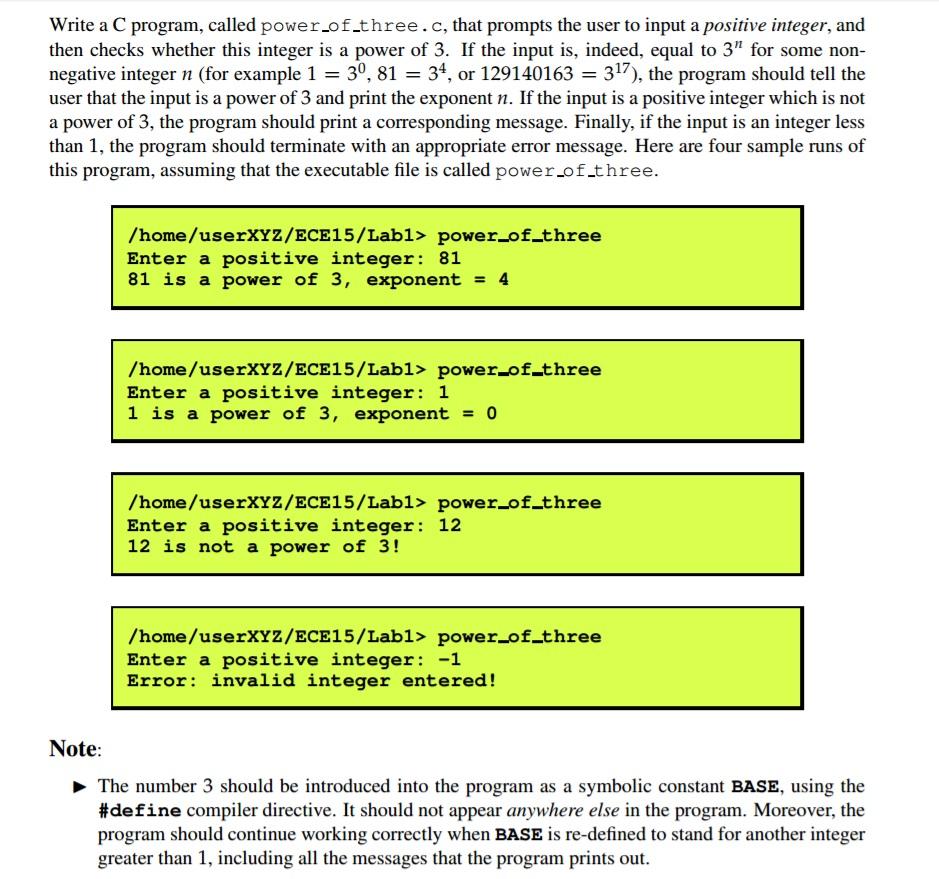 integer programming essay example