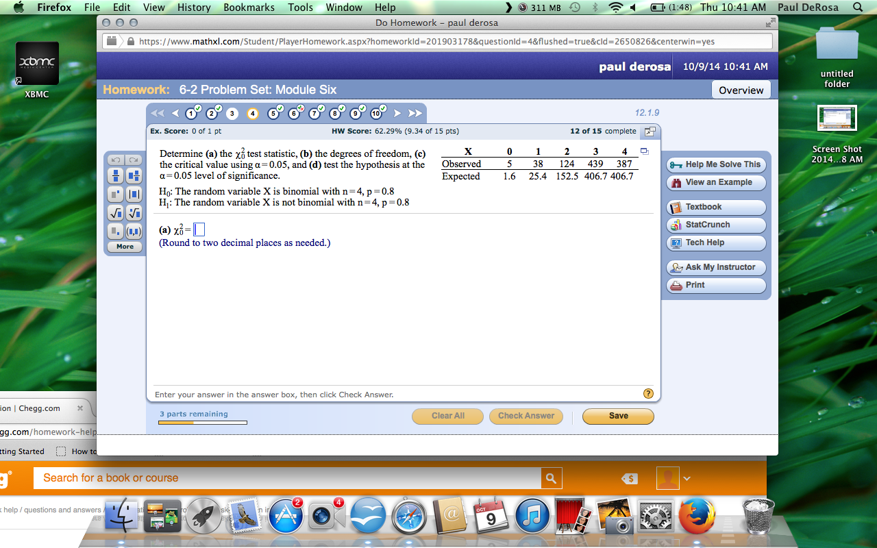 Mb 1 homework help
