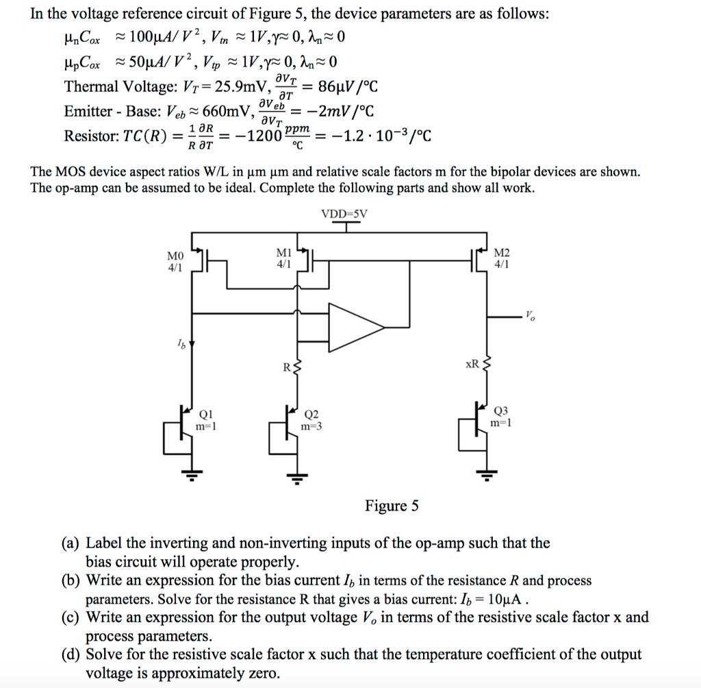 mg tc wiring diagram yamaha cdi wire diagram 6 raptor 80 wiring, Wiring diagram