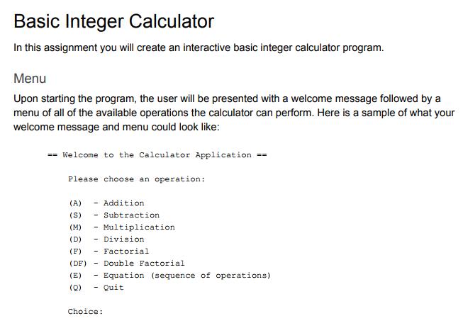 Filegets: mini calculator screenshot alternative windows mini.