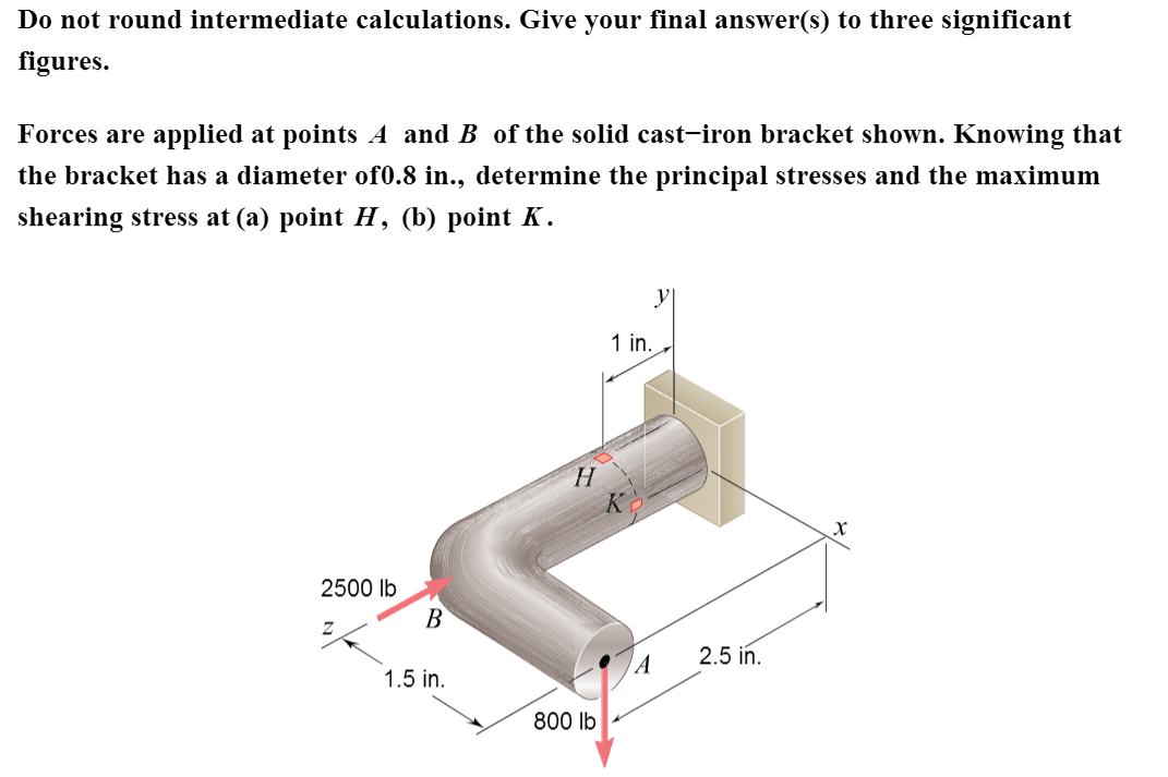 Solved do not round intermediate calculations give your do not round intermediate calculations give your ccuart Gallery